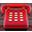 丰田兰德酷路泽5700报价 2016款酷路泽5.7价格